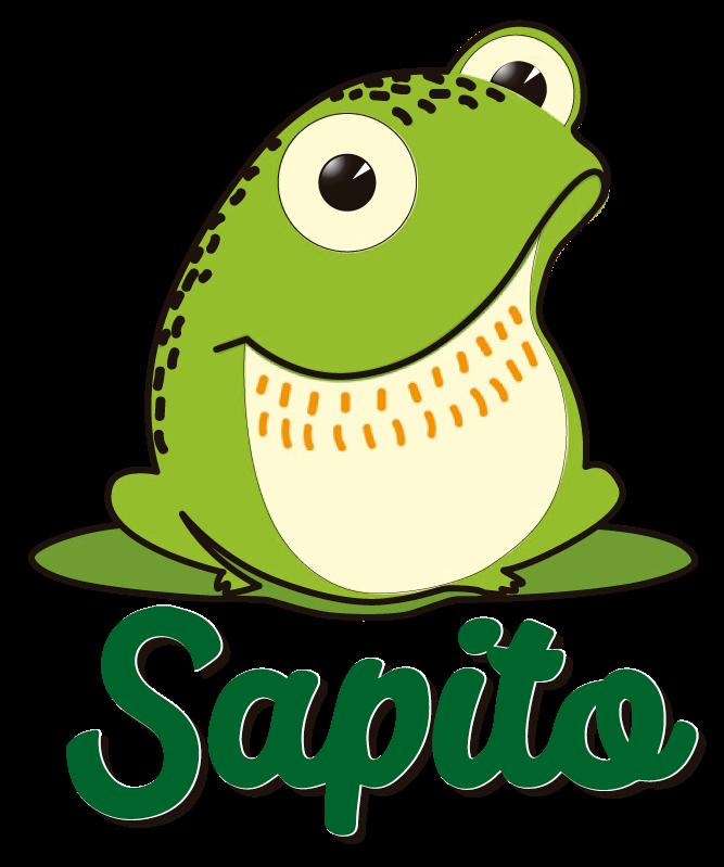 Melón Sapito